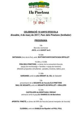 ripollet-cul-escola-pinetons-aniversari-festa-programa-040317.jpg