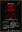 Revetlla de Sant Joan al brollador del parc dels Pinetons