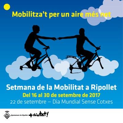 MOBILITAT2017_CARTELL.jpg