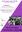 Conferència i presentació de la revista 973