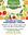 Tallers de cuina vegana i vegetariana