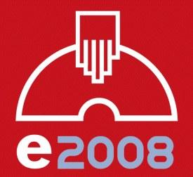 Avanços de participació, Eleccions Generals 2008.