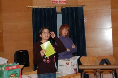 ripollet-educacio-voluntaris-llengua-constitucio-parelles-060308009.JPG