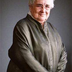 El CEIP Pinetons recorda a la pedagoga Marta Mata.