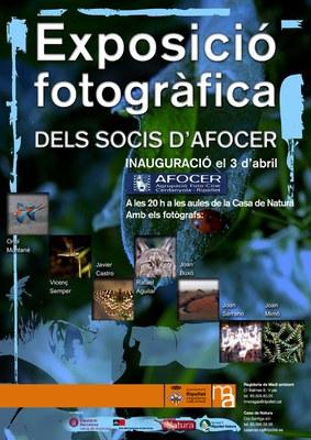 ripollet-medi-ambient-casa-natura-expo-natura-030408.jpg