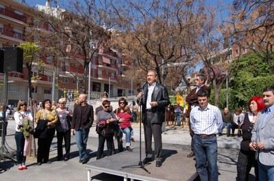 ripollet-urbanisme-parc-ferran-ferre-inauguracio-060408 (4).JPG