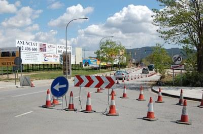 ripollet-urbanisme-pont-reparacio-130408%20(1).JPG