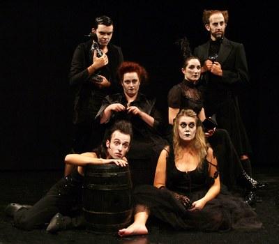 ripollet-cultura-teatre-auditori-250408.jpg