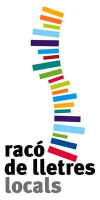 ripollet-cultura-sant-jordi-raco-lletres-2007b.jpg