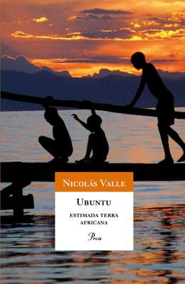 ripollet-cultura-sant-jordi-raco-lletres-novetats-ubuntu-150408.jpg