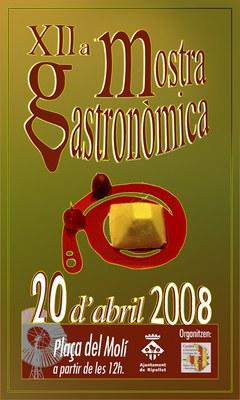 ripollet-cultura-sant-jordi-mostra-gastronomica-200408.jpg