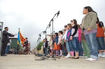 ripollet-cultura-sant-jordi-200408%20(211).JPG