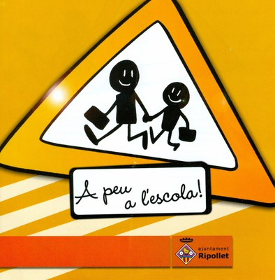 ripollet-educacio-a-peu-a-escola-presentacio-050508%20(3).jpg