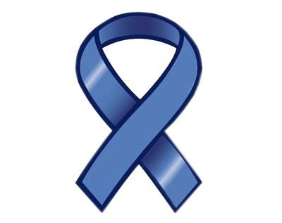 Ripollet s'adhereix al Dia Internacional de la Fibromiàlgia i el Síndrome de Fatiga Crònica.