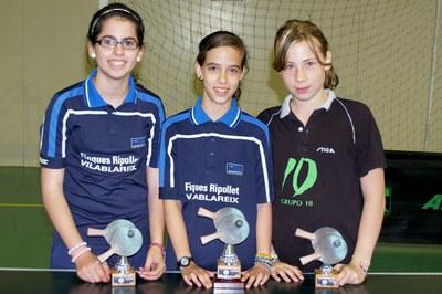 ripollet-esports-tennis-taula-cronica2-120508.JPG