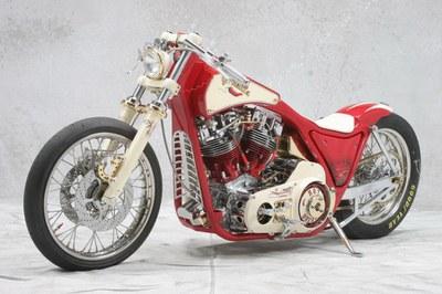 societat-motos-madbuilders-guanyador-100508.jpg