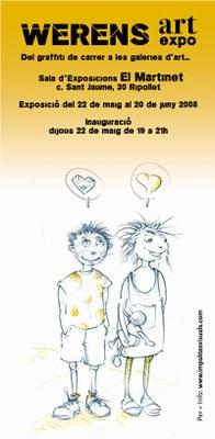 ripollet-educacio-martinet-exposicio-werens-220508%20(1).jpg
