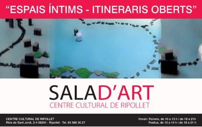 cultura-educart-Expo-espais-intims-postal.jpg