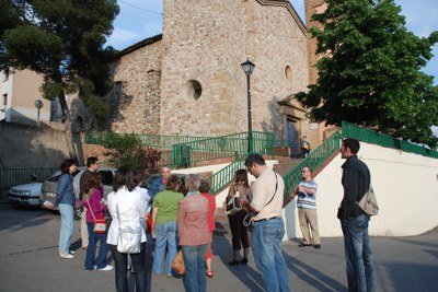 ripollet-cultura-itinerari-historic-180508%20(25).JPG