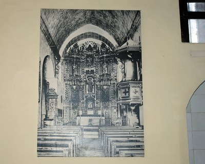 ripollet-cultura-itinerari-historic-180508%20(33).JPG