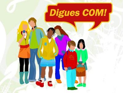 El CEIP Anselm Clavé, finalista al concurs 'Digues COM!' de COMRàdio.