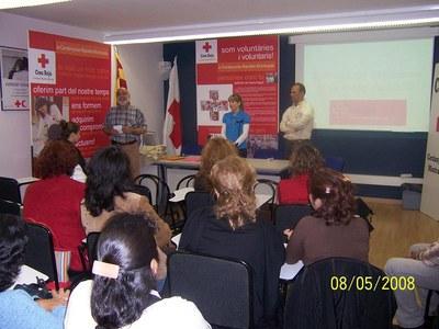 societat-creu-roja-entrega-diplomas-200508%20(1).JPG
