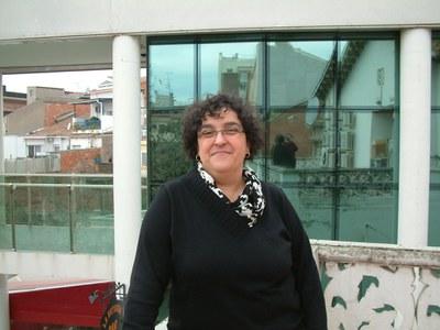 Entrevista a Maria Lladó, regidora de Serveis Socials.