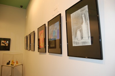 ripollet-cultura-inauguracio-exposicio-taller-art-infantil-centre-cultural-270508 (3).JPG