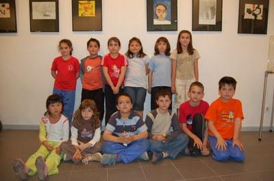 ripollet-cultura-inauguracio-exposicio-taller-art-infantil-centre-cultural-270508 (10).JPG