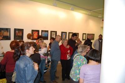 ripollet-cultura-inauguracio-exposicio-taller-art-infantil-centre-cultural-270508 (40).JPG