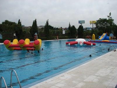ripollet-esports-festa-esports-160507%20(23).jpg