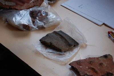 ripollet-cultura-pinetons-040308%20(76).JPG