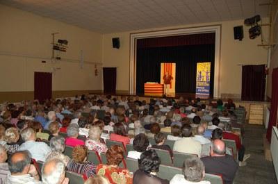 ripollet-politica-cdc-celebracio-centenari-santa-espina-010608 (36).JPG