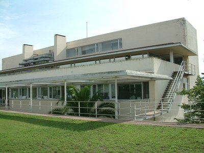 La Generalitat fa públiques les inversions en Salut previstes a Ripollet .