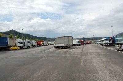 ripollet-eco-vaga-camions-1006088.JPG