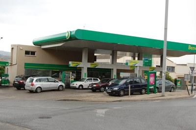 ripollet-eco-vaga-gasolinera-1006089.JPG
