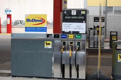 ripollet-soc-vaga-gasolina-110608.JPG