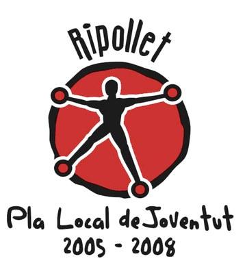 ripollet-logo-joventut.jpg