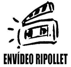 ripollet-logo-envideo.jpg