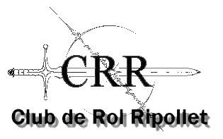 ripollet-logo-club-rol.jpg