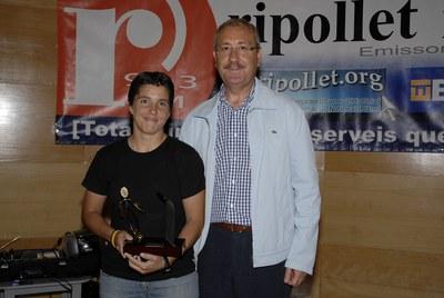 ripollet-com-infosport07-180607-2.JPG
