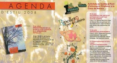 ripollet-med-agenda-1606082.jpg