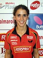 Ripollet acull el Catalunya – Grècia de tennis taula femení.