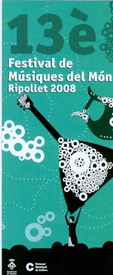 ripollet-cul-musiques-mon-20060811.jpg
