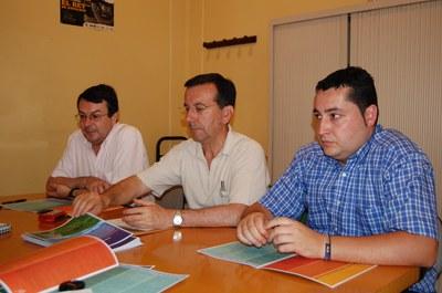 Les CAV aposten per una nova cultura de la mobilitat al Vallès.