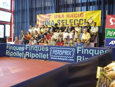 ripollet-esp-tt-cat-grecia-200608d.JPG