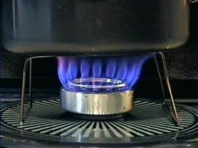 L'OMIC alerta als consumidor sobre la liberalització del mercat del gas.