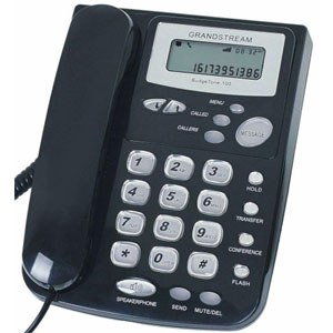 Els consells comarcals del Vallès Occidental i Oriental signen un conveni per l'estalvi telefònic.