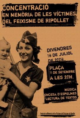 ripollet-soc-feixisme-180708.JPG