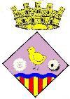 L'Ajuntament torna a obrir el concurs per a contractar el disseny de l'escut municipal .